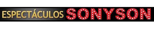 SONYSON | Sonido e Iluminación