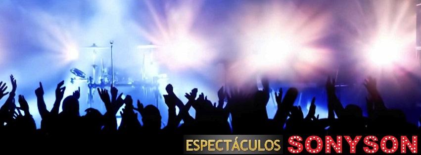 conciertos - concierto-portada facebook
